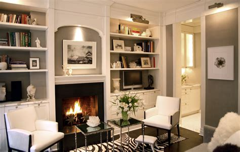 Paul Davis Interior Design by Step Into A Tiny Apartment That S High On Style Whowhatwear