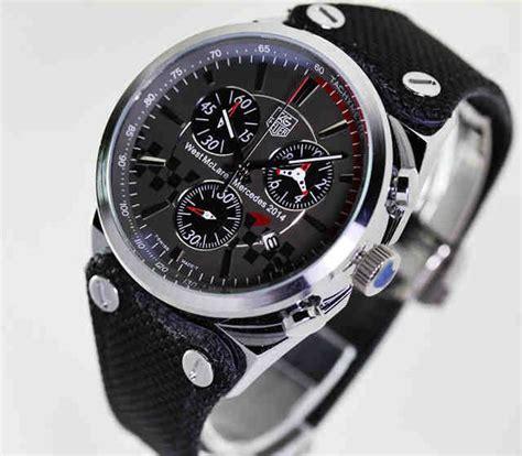 Harga Jam Tangan Merk Lorenzo jual jam tangan murah kualitas import grosir jam tangan