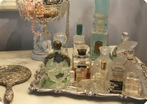 scent of a undeniable style undeniable style