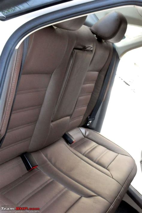 auto upholstery forum leather car upholstery karlsson bangalore page 5