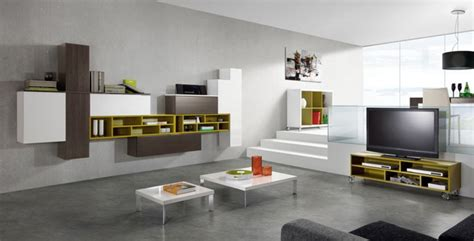 lcd tv cabinet designs furniture designs al habib modern tv wall unit designs awesome white and brown wall