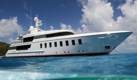 yacht for sale singapore singapore superyacht hub destinasian