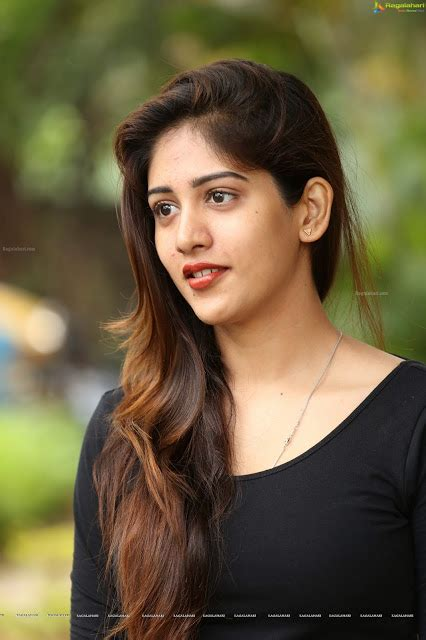 actress chandini instagram chandini chowdary wiki biography age height instagram
