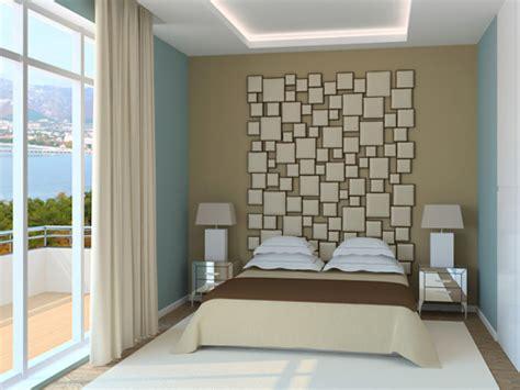 schlafzimmer wandgestaltung farbe wandgestaltung mit farbe schlafzimmer