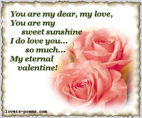 valentines message valentines message 6 happy valentines day 2 and