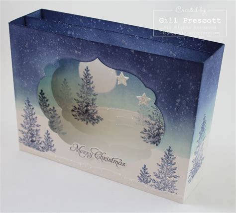 template diorama card dioramas you to and cards on