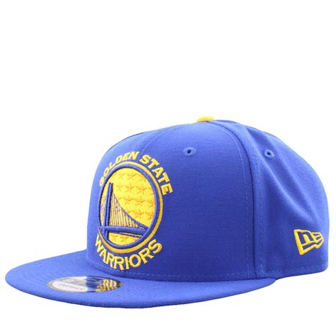 golden state warriors new year snapback new era splendor snapback nba golden state warriors