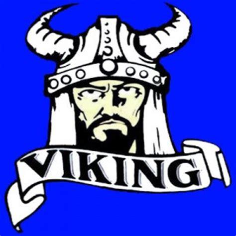 wallpaper viking keren kumpulan animasi dp bbm logo viking persib bandu