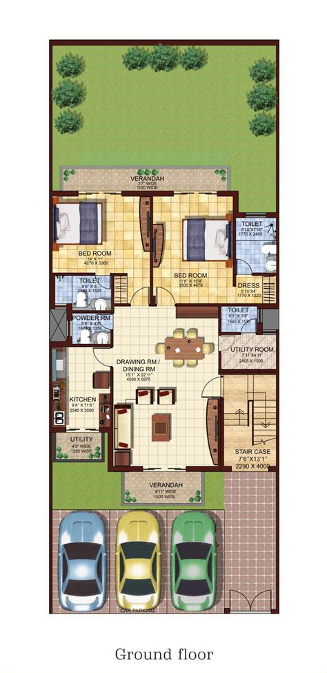 2bhk house design plans welcome www gauransh com