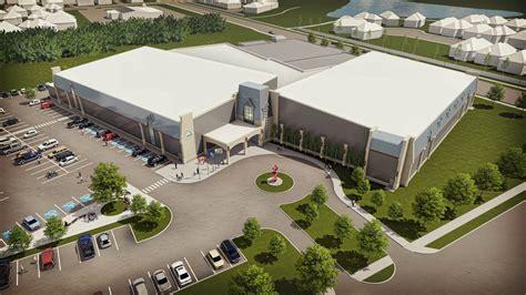 home design jobs edmonton 100 home design jobs edmonton novhaus ultra modern