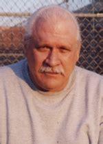 in memory of steven j osborn obituary and service