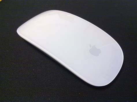 apple mouse apple magic mouse review zit seng s blog