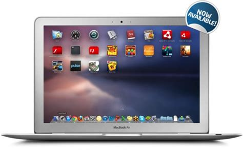 bluestacks for mac bluestacks beta for mac brings 750 000 android apps to os