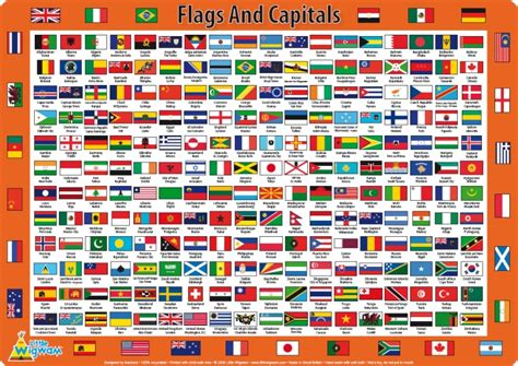 flags of the world countries all country flags pictures to pin on pinterest pinsdaddy