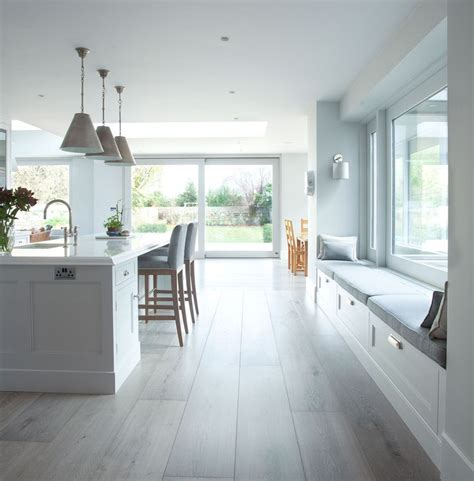contemporary kitchen design ideas best 25 contemporary kitchens ideas on