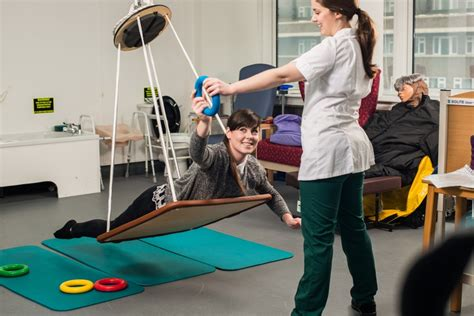 Can You Be An Occupational Therapist With A Criminal Record Bsc Hons Occupational Therapy Bournemouth