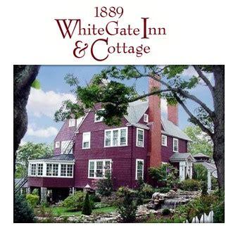 1889 Whitegate Inn Cottage by Southern Carolina Getaways Carolina Getaways Southern