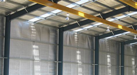 Insulated Ceiling Boards by Technical Bulletins Knowledge Base Insulation Kingspan Australia