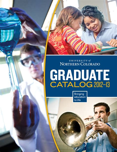 Https Www Usfca Edu Catalog Graduate School Of Management Mba Concentrations by Of Northern Colorado Smartcatalog Www