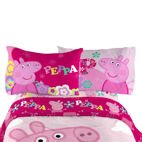 pig bedroom decor peppa pig bedroom decor jkids us