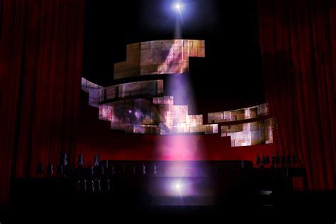 il divo coliseum il divo coliseum oneoverchaos