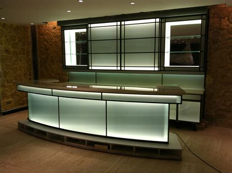 bar unit designs preedy glass hits a century not out ahead of the