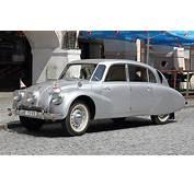 Tatra 87  Wikipedia