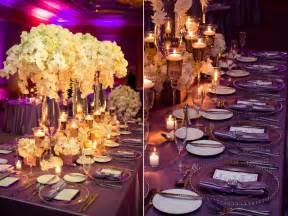 plum wedding lovely purple plum wedding and nam