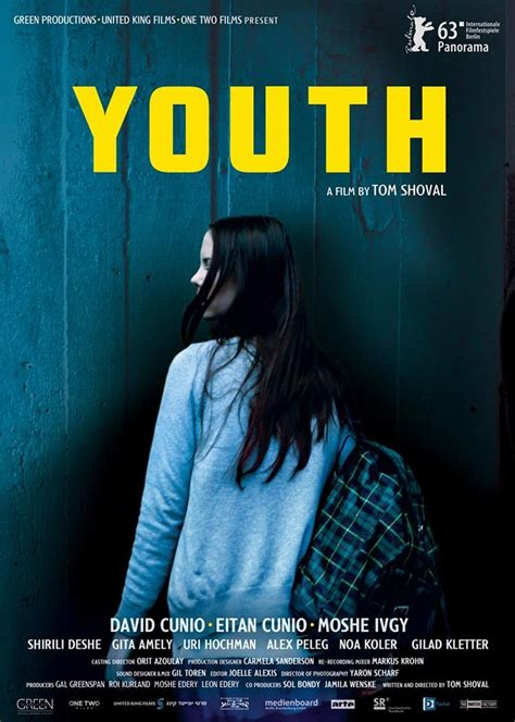 film online youth sins of our youth download full movies watch full