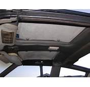 Purchase Used 1983 Datsun 280ZX Turbo 5 Speed In Phoenix