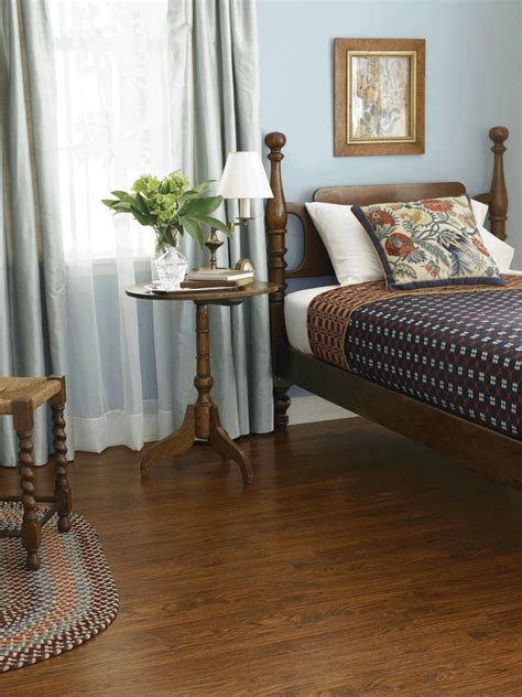 best carpet color for bedroom