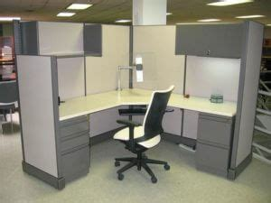 used office furniture sarasota fl
