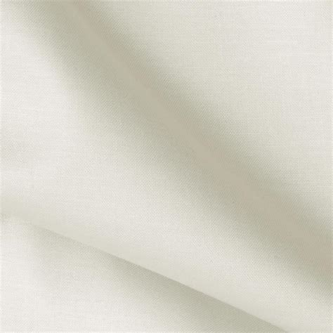 Soft Cotton For michael miller cotton couture broadcloth soft white