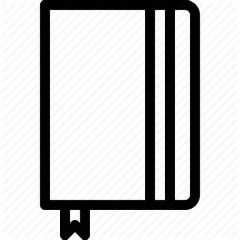 sketchbook png book drawing ideas notebook sketch sketchbook icon