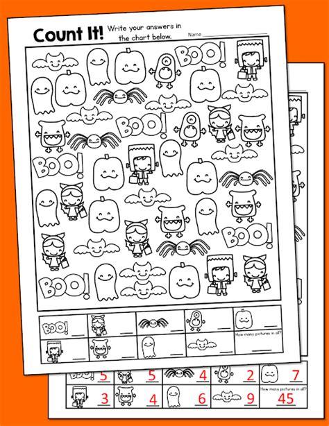 free printable preschool halloween activities fun halloween activities and freebies mrs gilchrist