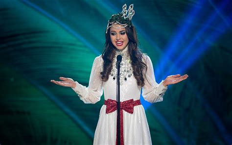 the national costume round of miss universe 2015 daily mail online miss universe 2015 evening gowns emirates 24 7