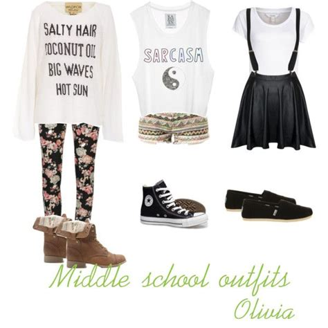 cute middle school ideas for girls outfit pinterest middle school outfits for me pinterest the shorts