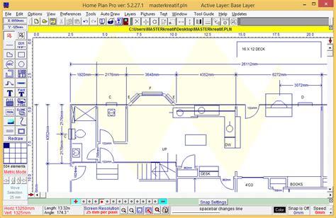 home designer pro 2015 download full cracked free download home plan pro 5 2 27 1 full keygen terbaru