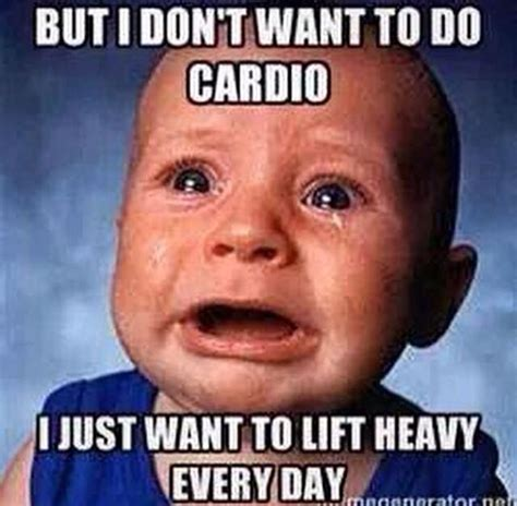 Heavy Lifting Meme - 25 best ideas about lifting memes on pinterest squat