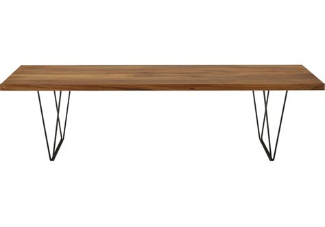 lignet roset coffee table cm 191 ligne roset coffee table milia shop