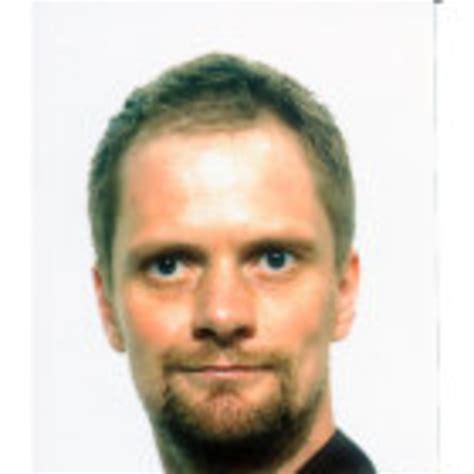 marco richter marko richter stellvertretender betriebsleiter nl