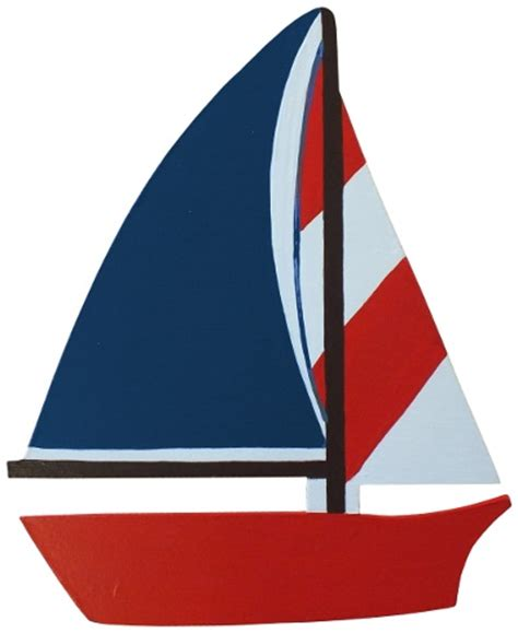 boat cut out wall decor sailing boat cut out medium was sold for
