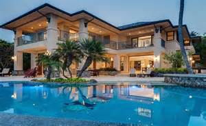 28m maui home for sale american luxury