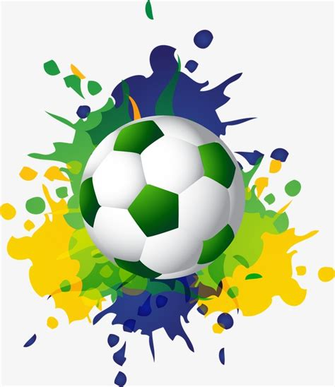 brasil jogos decora 231 227 o jogos de futebol no brasil brasil os jogos
