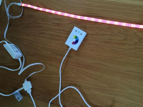 Dioder Led Light Strips Ikea Dioder Led Light Multicolor Saanich Sidney