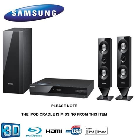 reset samsung blu ray remote samsung ht c6800 2 1 blu ray 3d home cinema system 500