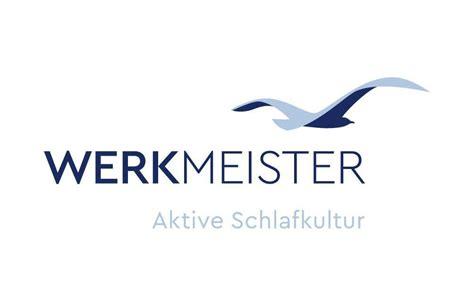 werkmeister matratzen test werkmeister m s50 schaumstoffmatratze im test