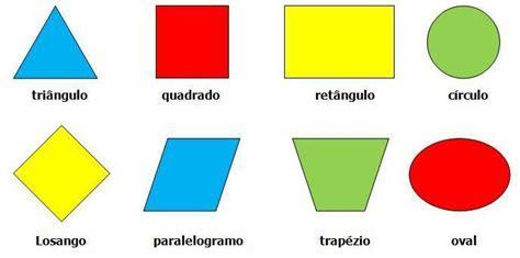 figuras geometricas quadrado 193 rea das figuras planas tri 226 ngulo ret 226 ngulo