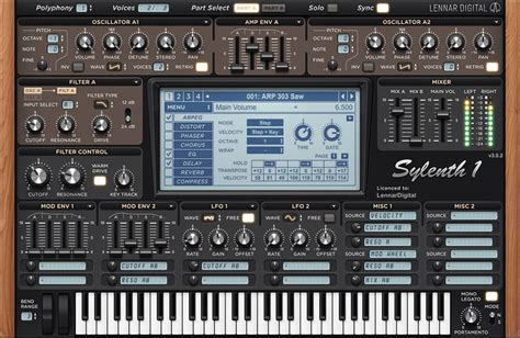 sylenth1 free download full version fl studio 11 descargar plugins para fl studio vst download sylenth1