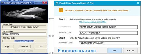 easeus data recovery wizard 8 5 0 full version with crack serial key easeus data recovery wizard 8 5 0 unlimited full